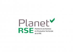 La RSE : un engagement chez Atout Composites