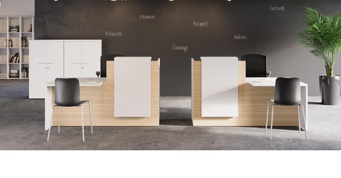 Ocaburo vente et location de mobilier neuf ou d occasion