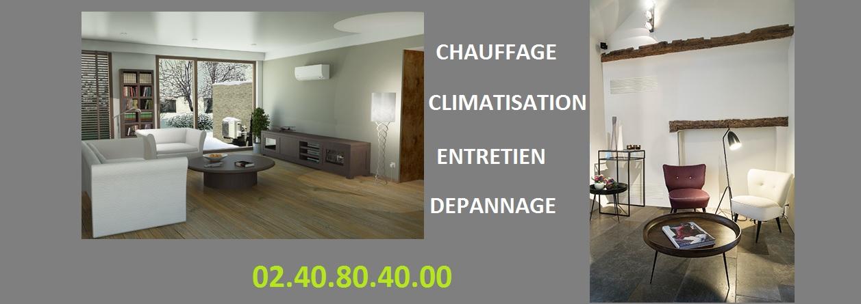 chauffage climatisation pompe chaleur nantes et les d partements du 44 49 et 85 novoclim. Black Bedroom Furniture Sets. Home Design Ideas