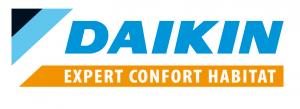 DAIKIN Expert Confort Habitat