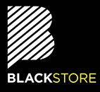 logo blackstore