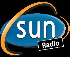logo_sun_radio.png