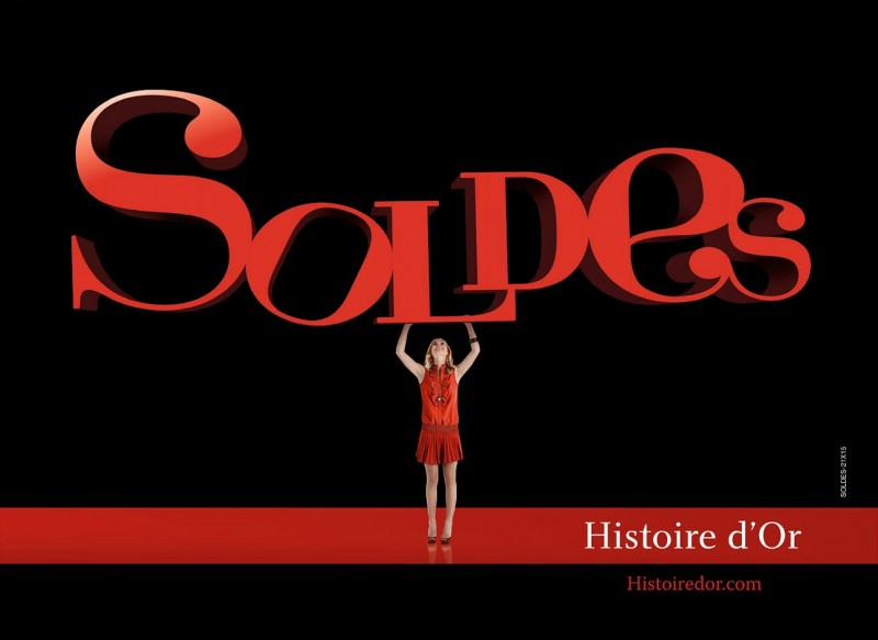 SODLES