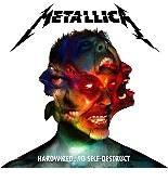 Nouvel album : Metallica