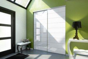 elegance_verre-incise-blc_zoom01