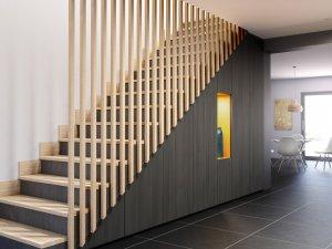 ss-escalier_ton-bois_zoom
