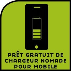 chargeur nomade_site internet