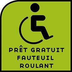 fauteuil roulant _site internet
