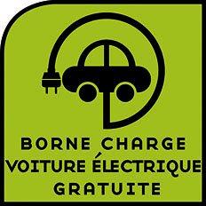 borne de recharge élec_site internet