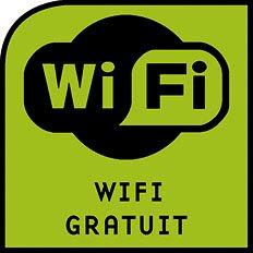 wifi_site internet