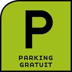 parking gratuit pour site internet