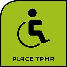 place tpmr v2 pour site internet