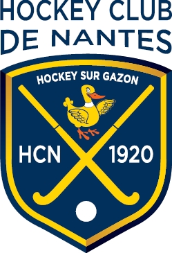 logo_hockey_gazon.jpg