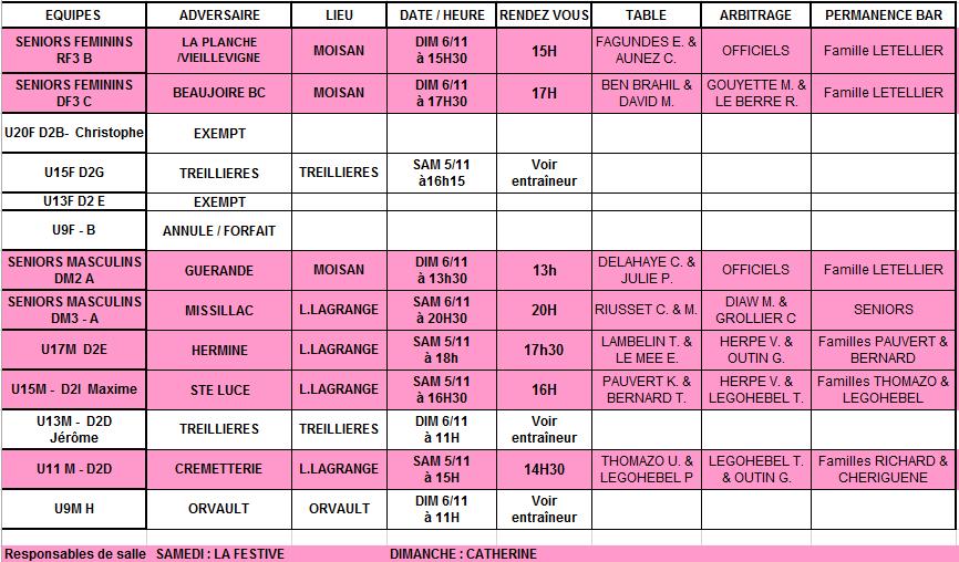 https://static-c.vigicorp.fr/00/13/90/00139065-41cfe6efacdcd4899f680f193d942373/Match%2005-06%20Nov.png