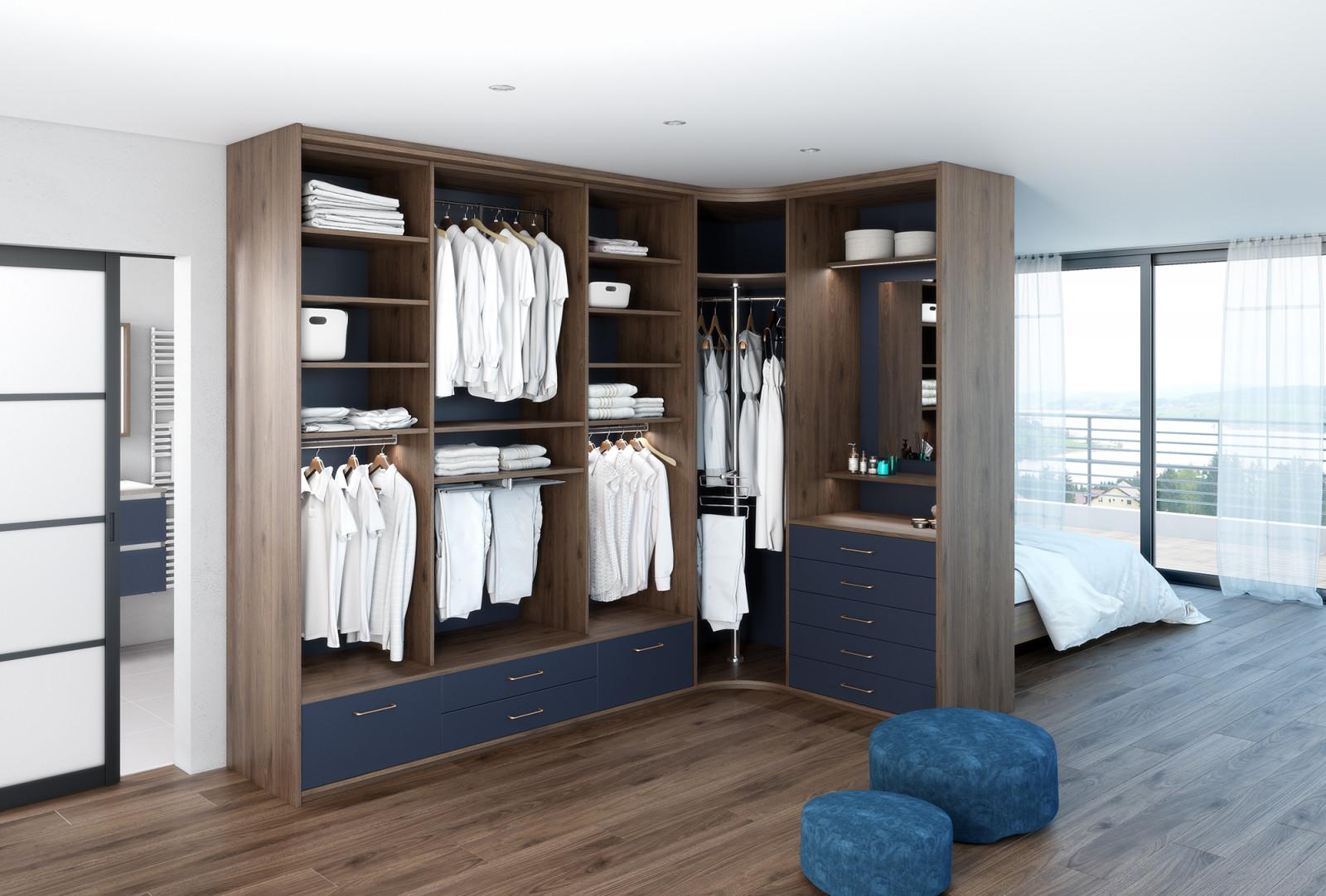 dressing_hacienda-argile_244x144