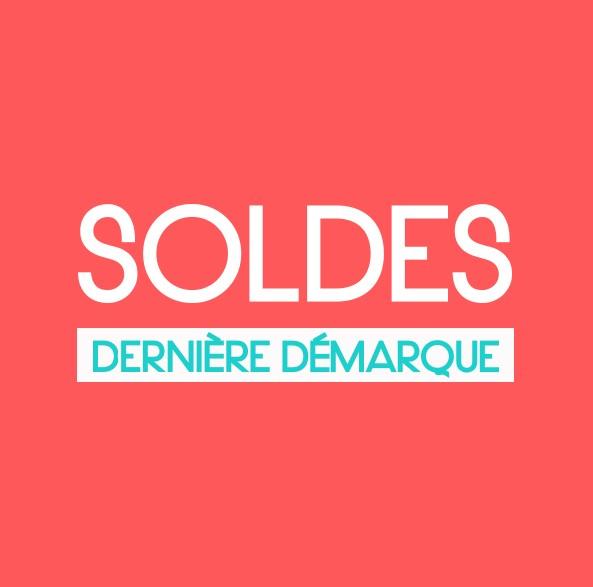 centre commercial paridis nantes 68 boutiques. Black Bedroom Furniture Sets. Home Design Ideas