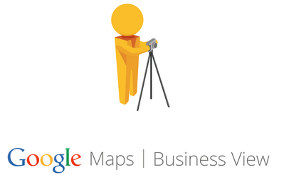 Logo-Google-Maps-Business-View.png