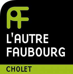 logo AF HD