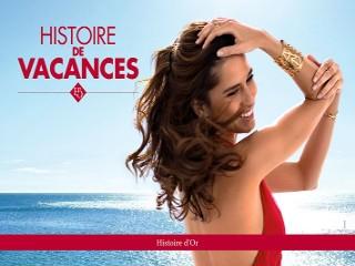 Histoire de Vacances