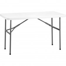 TABLE PLIANTES LIGHT 122