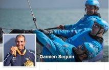 facebook-Damien