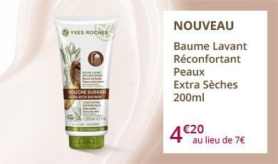 Baume Lavant