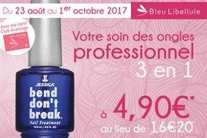 offre bleu libellule_offre 1_thumb