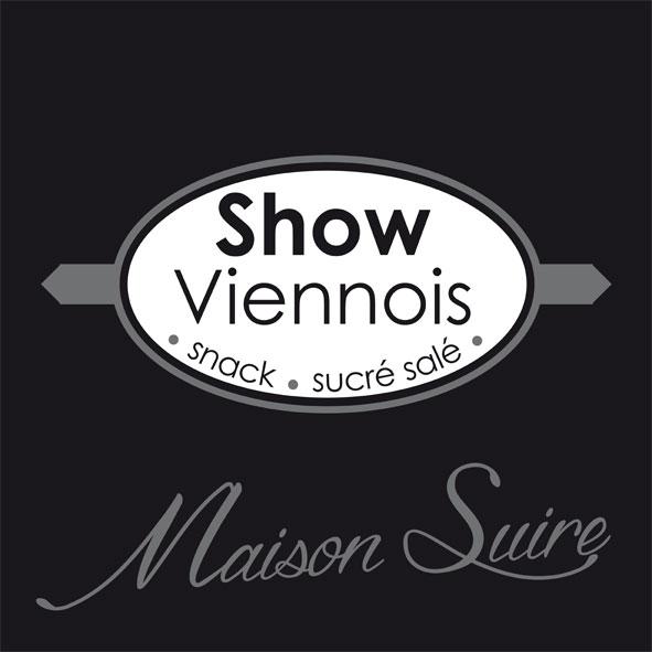 logo-SHOW-VIENNOIS-2017.jpg
