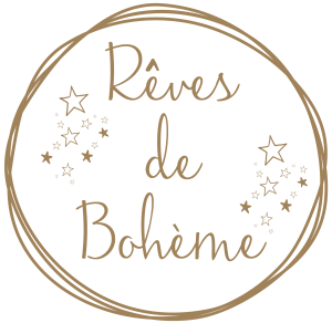 Rêves de Bohème