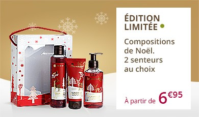 Composition de Noël