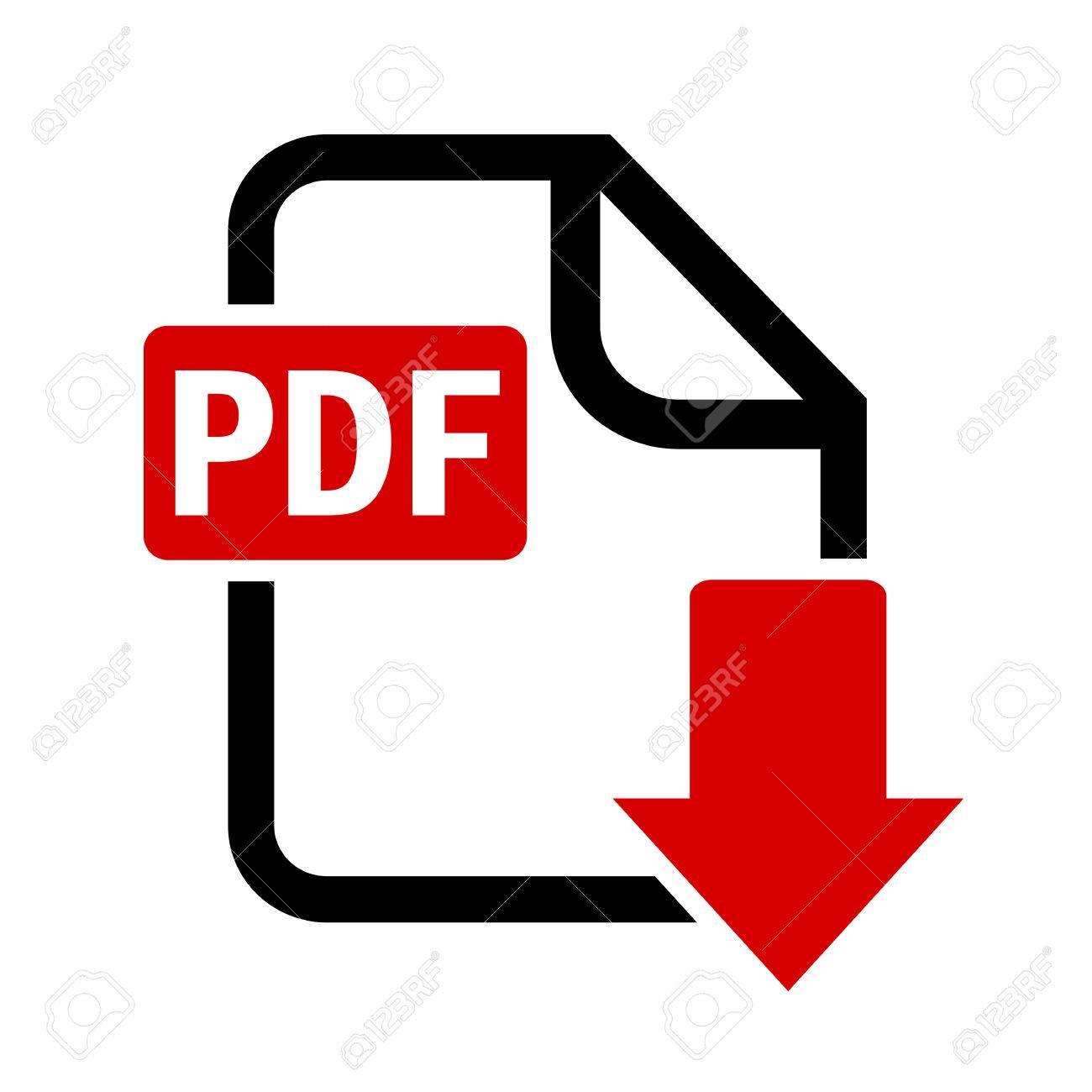 icone_pdf.jpg