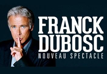 Franck Dubosc
