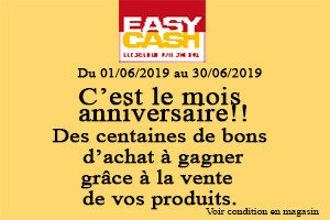 Anniv Easy Cash_thumb