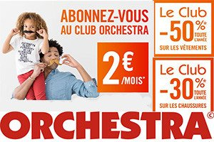 Le Club Orchestra_thumb