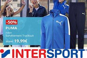Intersport survêtement puma jpg_thumb