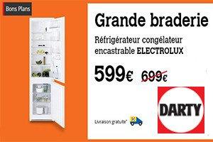 Darty Réfrigérateur congélateur encastrable jpg_thumb