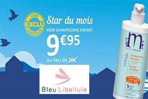 BLEU LIBELLULE star du mois shampooing enfant JPG_thumb