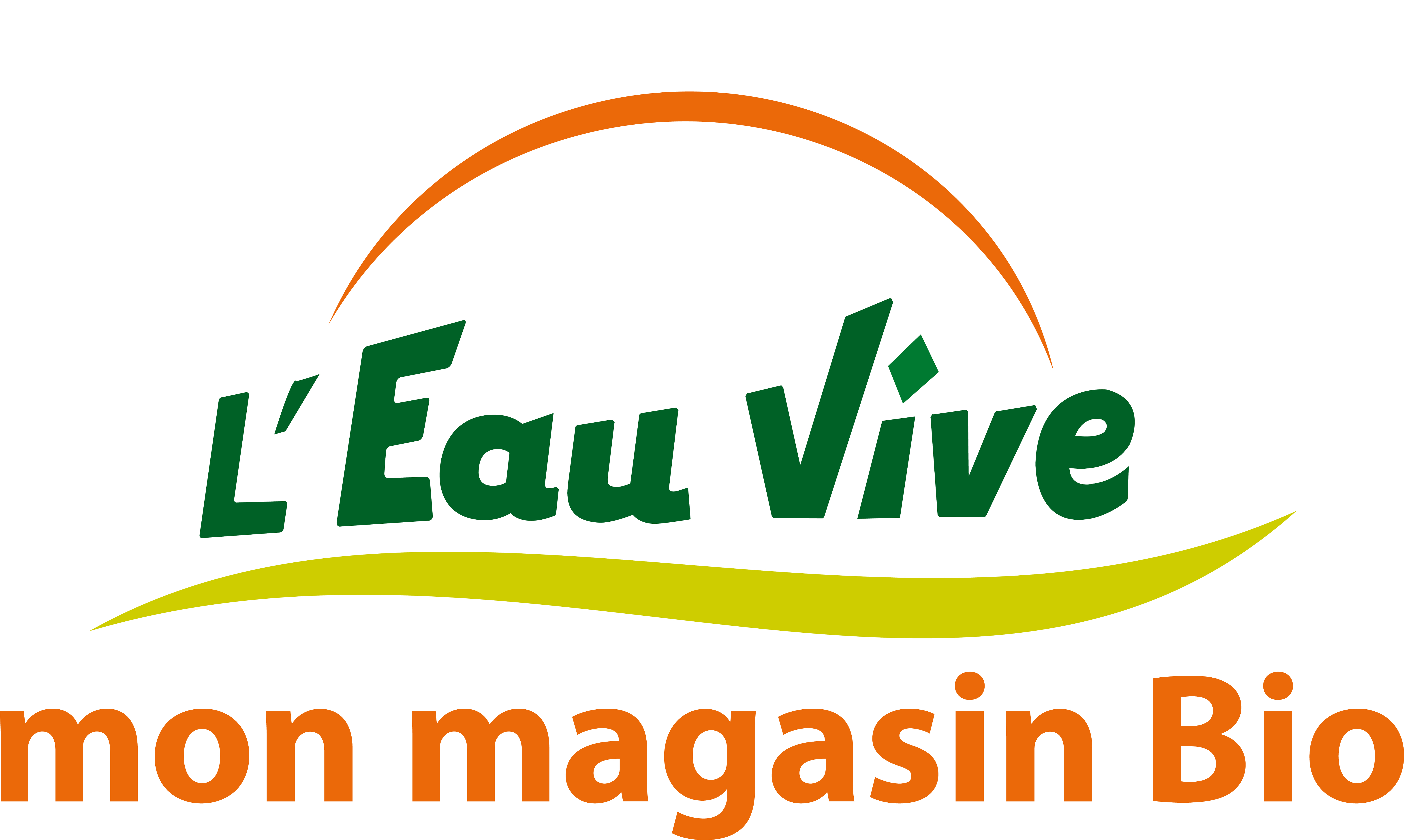 Logo Eau Vive.jpg