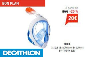 Decathlon Masque_thumb