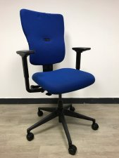 FAUTEUIL STEELCASE LET'S B V2