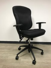 FAUTEUIL WELLPOINT