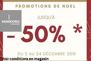 Vanikoro promotion_thumb