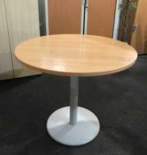 TABLE RONDE DIAMETRE 900