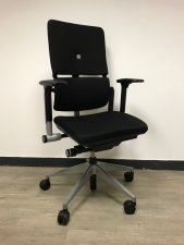 FAUTEUIL STEELCASE PLEASE 2