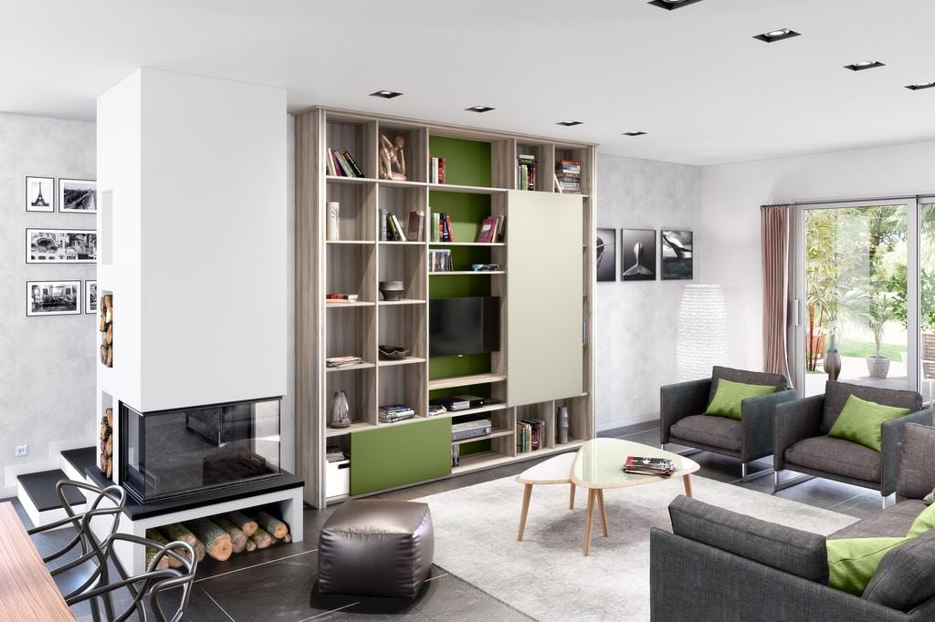 Bibliotheque-TV_porte-ouverte_HD_2020