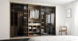 dressing sublime HD
