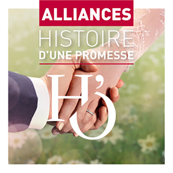 Offre Alliances